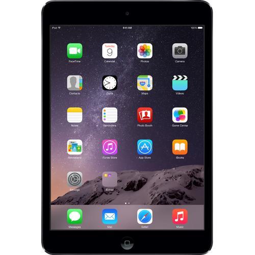 iPad mini 2 ремонт