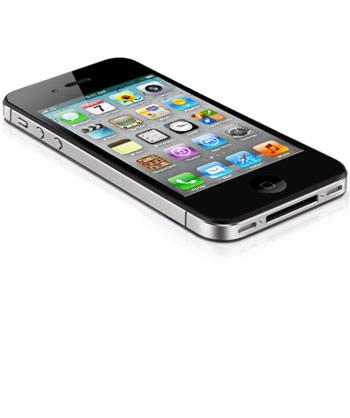 ремонт iphone 4S/4
