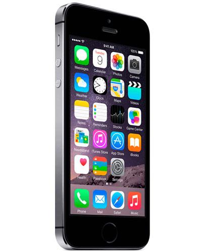 iphone 5S/5 ремонт